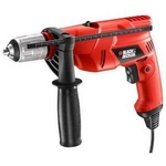 BlackandDecker Black & Decker KR603 ударная дрель