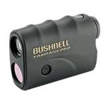 BUSHNELL Yardage Pro Scout 20-0001