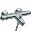 Термостат для ванны Ideal Standard Ceratherm 100 A 3201 AA