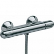 Термостат для душа Ideal Standard Ceratherm 100 A 3202 AA