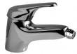 Смеситель для биде Ideal Standard Slimline B 1843 AA