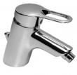 Смеситель для биде Ideal Standard SanRemo B 7516 AA
